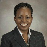 Jean Ekwenibe, MD
