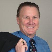 Paul Ellington, DDS -  - General Dentist