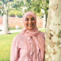 Lamia Kadir, M.D.