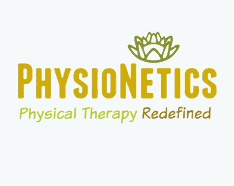 PhysioNetics