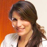 Christine Kilcline, MD