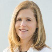 Lisa Aquino, MD