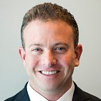 Eric Gershenbaum, MD