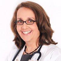 Elizebeth Rose Harmon, MD, FACOG
