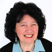 Kate S. Davidson, RNP/CNM