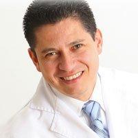 Juan Carlos Hernandez, DDS
