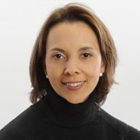 Claudia Urrego-Torres, DMD