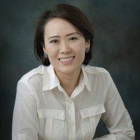 Judy Zhu P Wei, M.D., F.A.C.O.G.