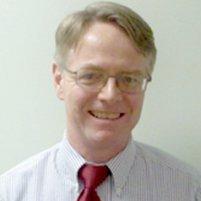 Guy Whalen, M.D.