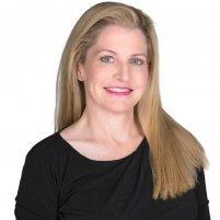 Leslie J. Beaird, MD