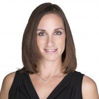 Stephanie S. Tracey, MSPA, PA-C