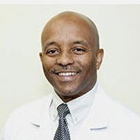 Theodore Burnett, DDS -  - General & Cosmetic Dentist