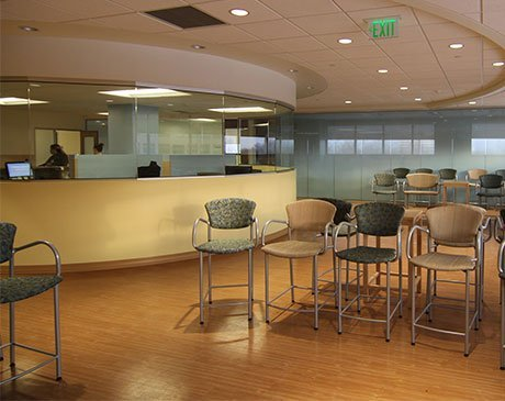 Methodist Physician Group Orthopedic and Spine Center