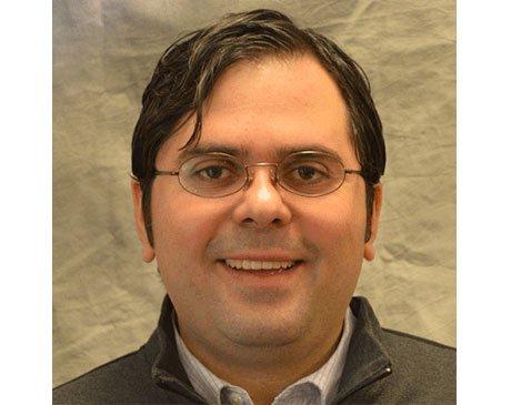 Dr. Firas Zakaria
