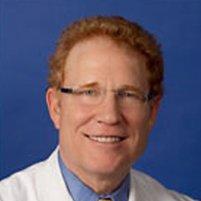 Craig R. Peterson, MD -  - Cardiologist