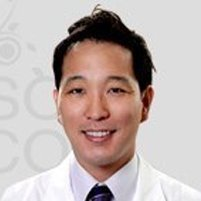 Samuel W. Park, MD
