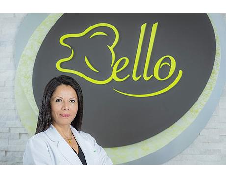 Bello Dental Associates