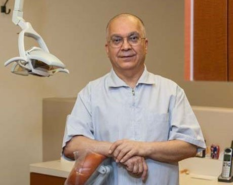 Orthodontics and General Dentistry