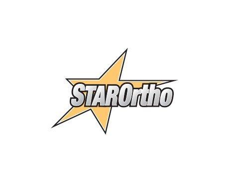 STAR Ortho