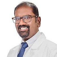 Raj K. Sinha, M.D., Ph.D.