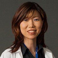 Catherine Kim, MD