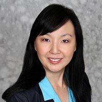Irene Tan, MD