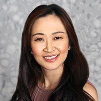 Grace Lee, MD