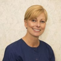 Ana Chester, DDS