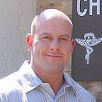 Kevin McNabb, DC -  - Chiropractor