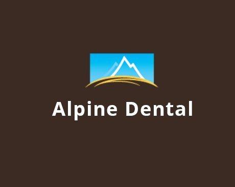 Alpine Dental and Wellness