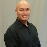 David C. Myhre, DDS
