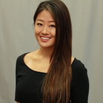 Jessica Xia, DDS