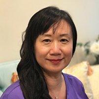 Elaine   Hwang
