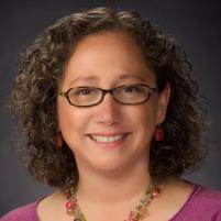 Rebecca Dunsmoor-Su, MD, MSCE -  - Vaginal Rejuvenation Center