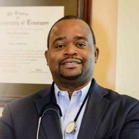 Obinna Nwobi, MD -  - Vascular Surgeon