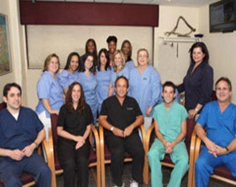 Geller Family Dental
