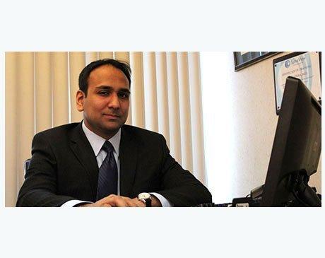 Neil Sinha Md Pain Medicine Physician Edison Nj Clifton Nj