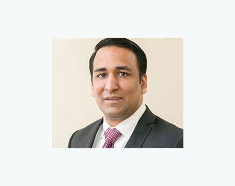 Dev Sinha Md Pain Medicine Physician Edison Nj Clifton Nj