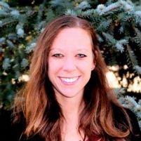 Ashley Birger, MPAS, PA-C