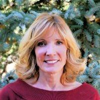 Lisa Krowl, RN