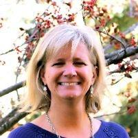 Sharon M. Braun, MD