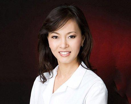 Skinzone Laser & Cosmetic Surgery