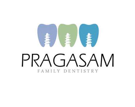 Pragasam Family Dentistry, Inc.