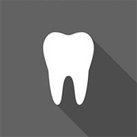 Jane L. Dodson, DDS -  - Dentist