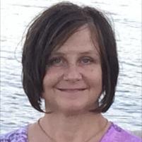 Kim  Waldrep, FNP