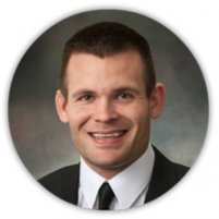 Justin Hartman, DC -  - Chiropractor