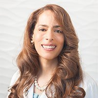Angela C.B. Walker, MD