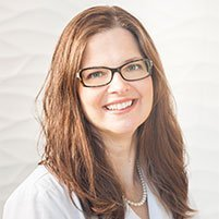 Nancy M. Walsh, MD