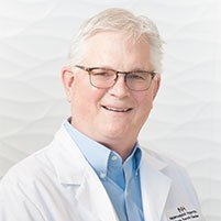 Sean J. Lambert, MD