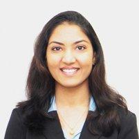 Kinjal M. Patel, DDS